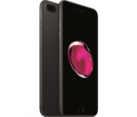 Apple iPhone 7 Plus 32 GB (Apple Türkiye Garantili)